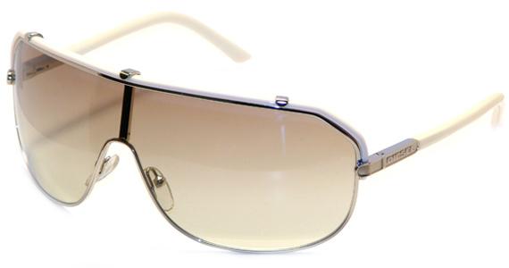 più recente 64603 58771 Diesel | Uomo | Occhiali da Sole | Vendita online occhiali ...