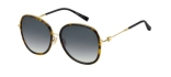 Max Mara MM Marilyn IFS 086/GY