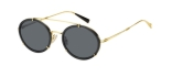 Max Mara MM Wire I FT3/GY